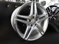 Fellne 18 Coll Mercedes