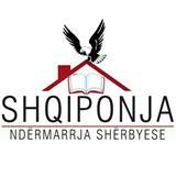 N.SH.P SHQIPONJA