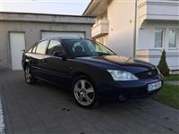 Ford Mondeo 2001 - Diezel