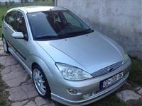 Ford Focus sport -02