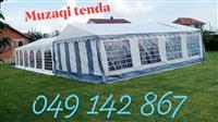 Tenda,tavolina,karrika & muzik me qera 049 142 867