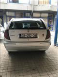 Shitet Lancia Lybra 2.4 jtd targa RKS