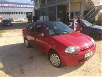Renault Thalia -02