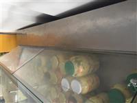 frigorifer