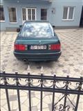Audi b4 U shit flm