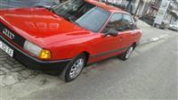 Shes Audi 80 1.9 Dizell---87