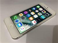 iPhone 5 - 16GB - nga Zvicrra
