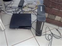 Ps 3 me super qmim