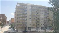 Shitet banesa 101.8m2 në Fushë Kosovë