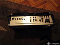 Kasetofon jvc stereo  kaseta origjinale,kasetofo..