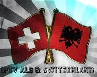IPTV Alb-Switzerland Kanalet Stabil