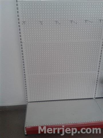 3287cc1932284576b3054554d42c6c57