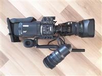Shitet Camera JVC urgjentt