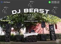 Zerim me Qira Nga DJ BEAST + DJ Gratis