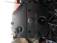 Motor 1.9 tdi dhe me i te kuqe