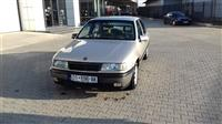 Opel Vectra shum ngjendje trregullt