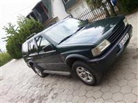 Opel Frontera benzin -97