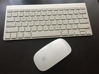 Mac mini Tastier e mouse