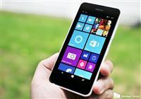 """Nokia Lumia 635 """"*I RI*"""