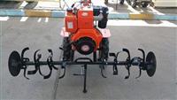 AGROFER - Motokultivatora BENASSI