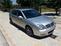 Opel Signum 2.2 DTI Dizel