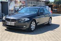 BMW F10 525D 3.0 - 2011 AUTOMATIK