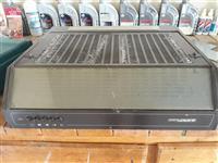 ventilator per kuzhin