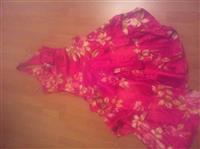 fustana per nuse 30 euro nja