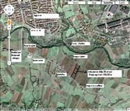 Shitet toka ne fshatin Moglice -Gjakove