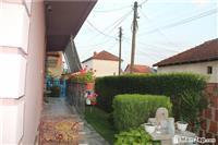 LINA-Shitet Shtëpia në Rr.Vll Gërvalla 77/16SH