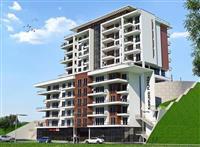 Shitet banesa ne lagje te spitalit Prishtina re.
