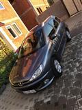 Peugeot 206 1.4 HDI 2006
