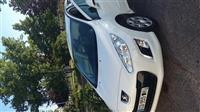 Peugeot 308 dizel -13