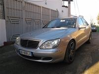 shes ndrroj s320 04 full option