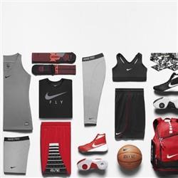 Produkte Basketbolli