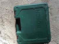 Bosch per llampari