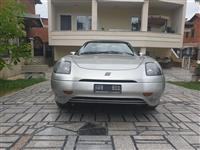 Fiat Barchetta 1.8 2500 lloje