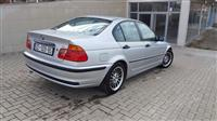 BMW-320-Dizell-2,0-Viti-00.Full-Opsion