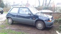 Renault R5 1.1b -89