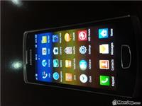 Samsung wave3