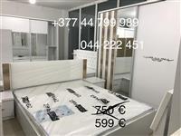 ZBRJE  DHOMA GJUMI vib+383 44 799 989