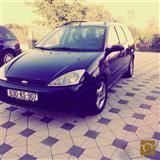 Ford Focus -04
