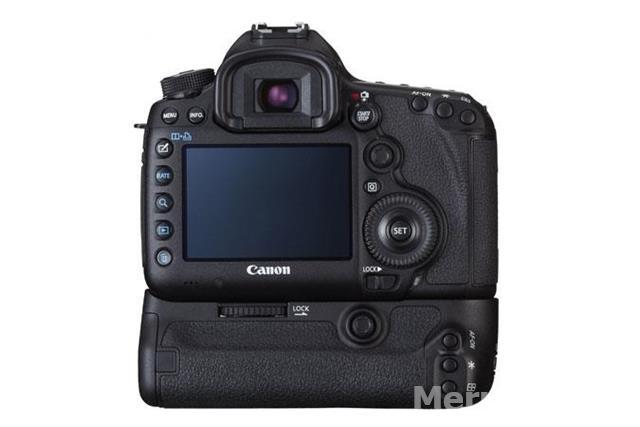 Canon-5d-mark-III