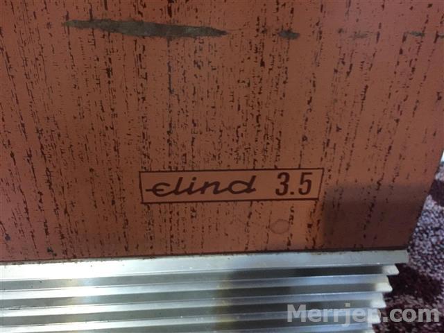 Shes-2-termo---elind---3-5-me-qmim-50---ncemsa-ter