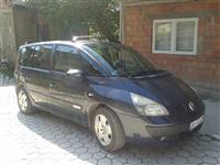 Renault Espace 2.2 DCi - 2003