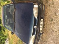 Renault 1.8