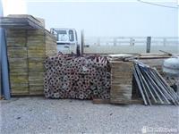 Shitet materjali shtylla drrasa  kravata kamijon