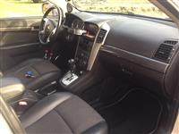 Chevroleti shitet