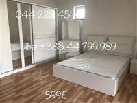 Dhoma Gjumi me porosi viber +383 44 799-989