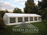 TENDA KARRIKA TAVOLINA ME QIRA 044312509